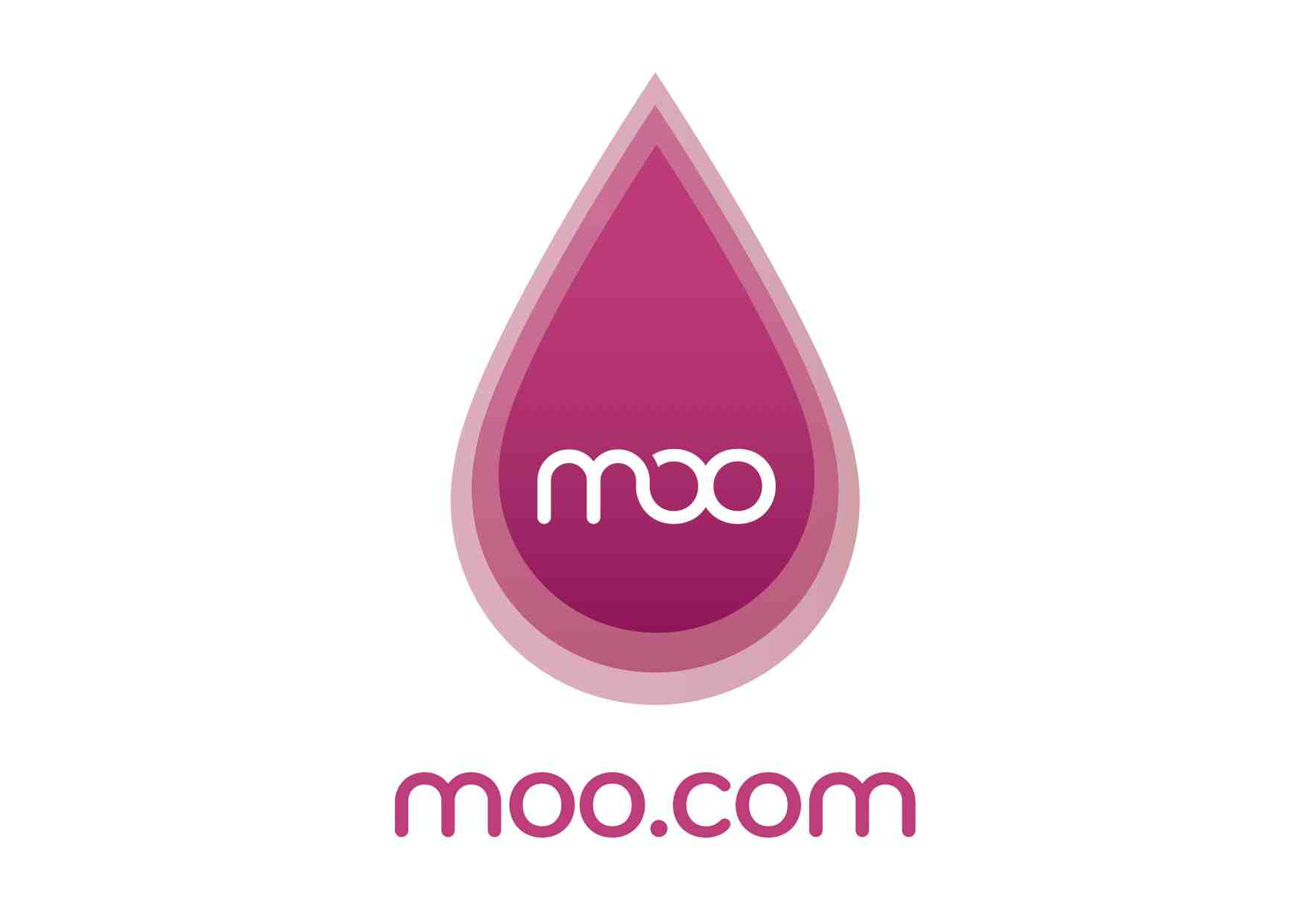 10% off first Moo.com order