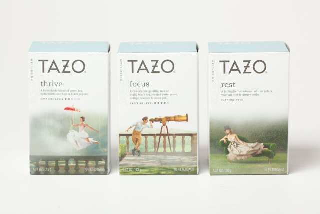 Tazo_well-being_teas