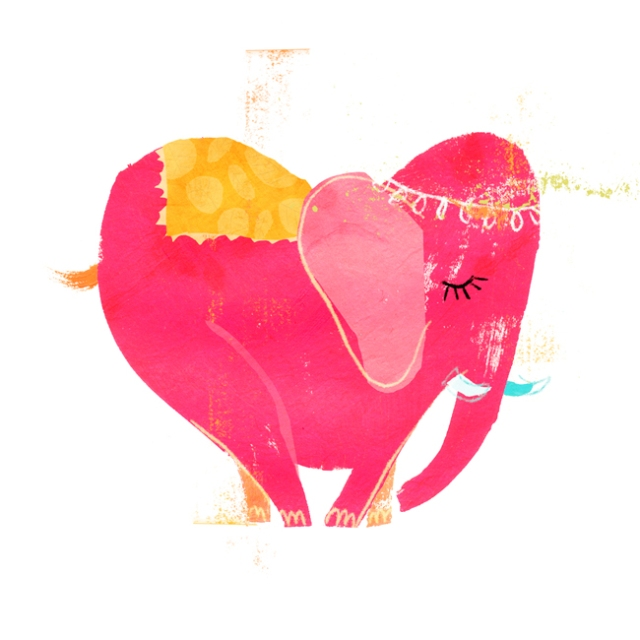 heart.Dullaghan_heart_small