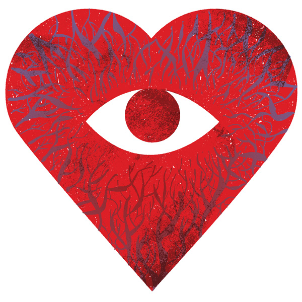 heart.Gough_Heart