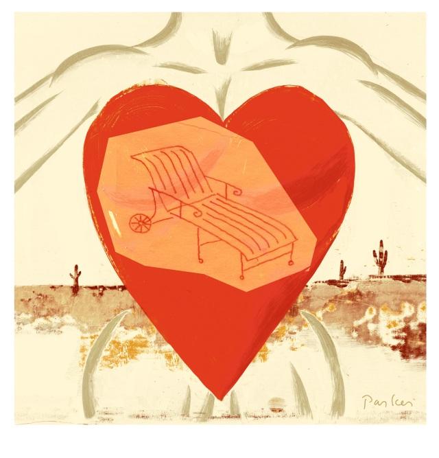 heart.Parker.DesertHeart