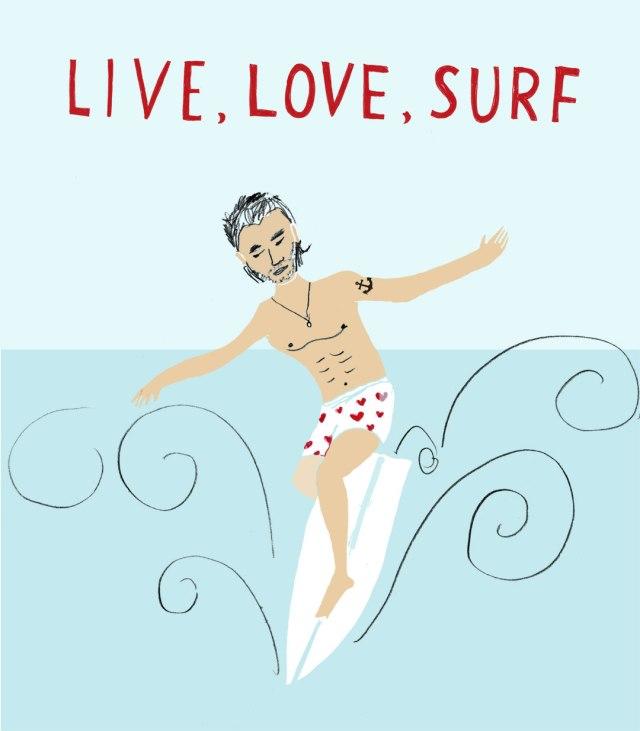 surflove-1