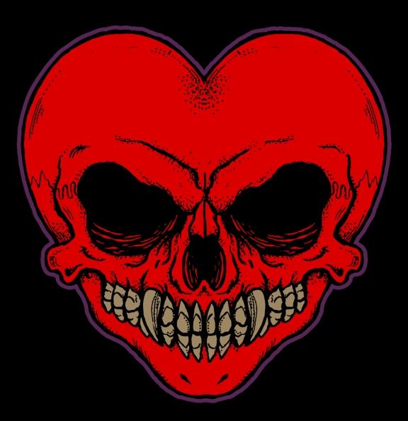 XIII_Valentine