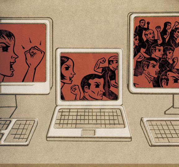 OnlineMobs