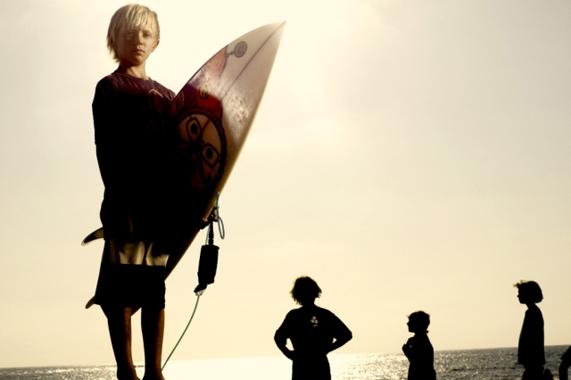 surf-kids-11