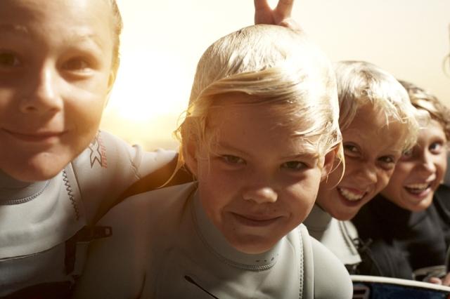 surf-kids-5