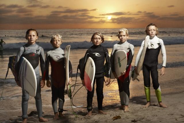 surf-kids-6