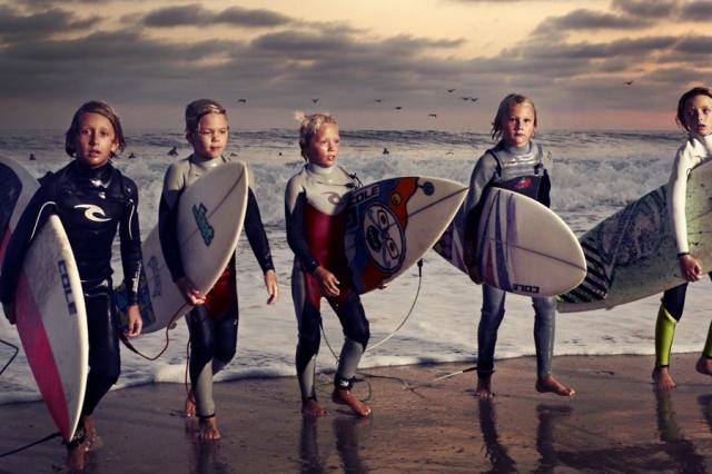 surf-kids-7