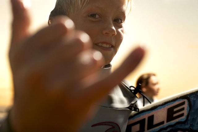 surf-kids-8