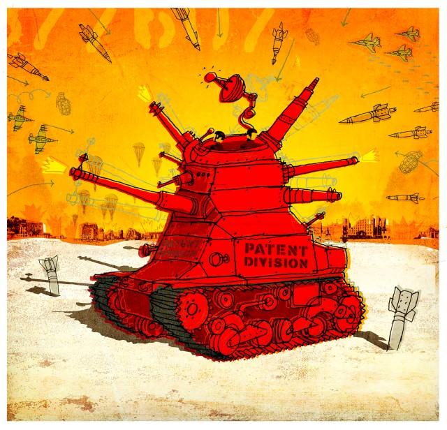 borge--11_060_BCB_tank_2