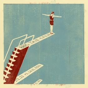 Illustration by Daniel Bejar http://altpick.com/bejar
