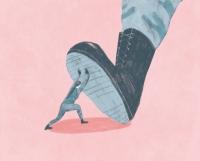 Illustration by Lorenzo Gritti http://altpick.com/gritti
