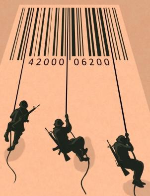 Illustration by Marco Melgrati http://altpick.com/marcomelgrati