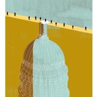Illustration by Mark McGinnis http://altpick.com/markmcginnis