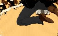 Illustration by Oli Winward http://altpick.com/oliwinward
