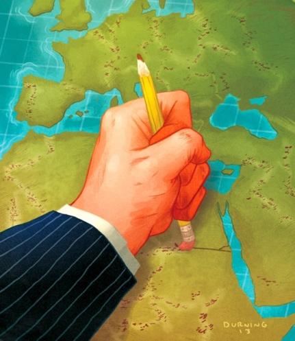 Illustration by Tim Durning http://altpick.com/timdurning