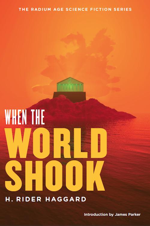 world-shook