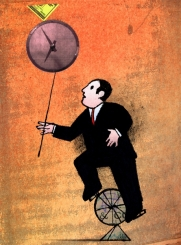 Illustration by Ray-Mel Cornelius http://altpick.com/raymelcornelius