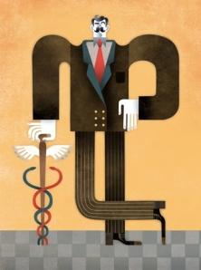 Illustration by Maria Corte Maidagan http://altpick.com/mariacorte