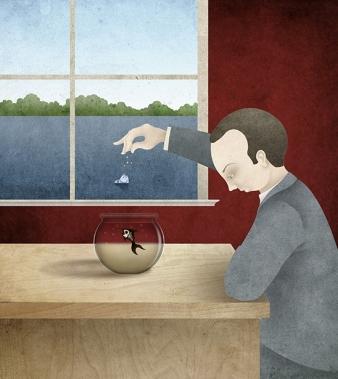 Illustration by Vlad Alvarez http://altpick.com/vladalvarez
