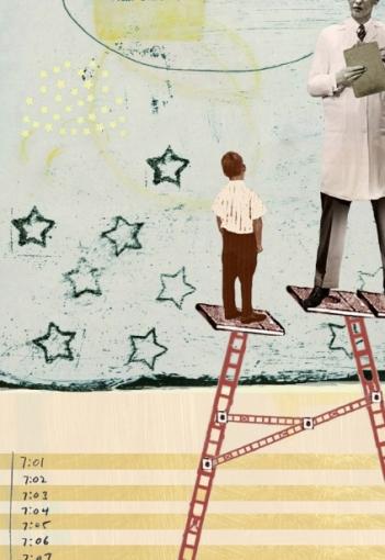 Illustration by Steven Dana http://altpick.com/stevendana