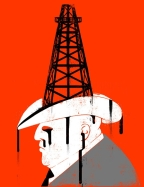Illustration by Edel Rodriguez http://altpick.com/edel