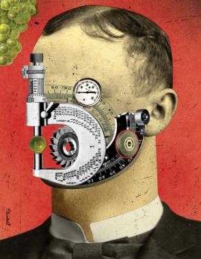 Illustration by David Plunkert http://altpick.com/davidplunkert