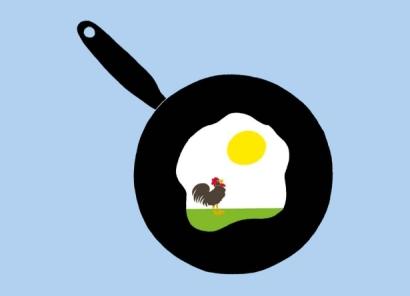 Illustration by Cesare Bellassai http://altpick.com/cesarebellassai