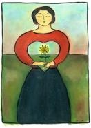 Illustration by Jane Mjolsness http://altpick.com/janem