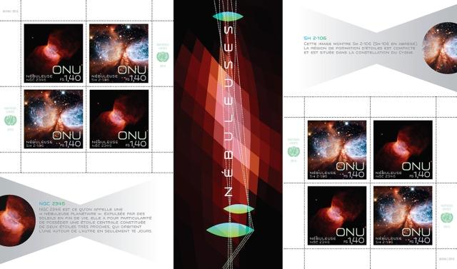 UNPA Space Full Sheets 2013 Geneve