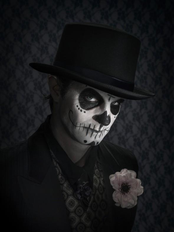 crisman_muertos_portaits_001-590x787