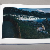 TIP_Book_8