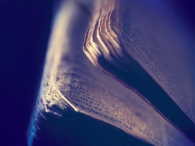 101-Objects-Voice-Nat-Turners-Bible-25-963