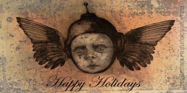 CHRISTMAS CARD 2013d