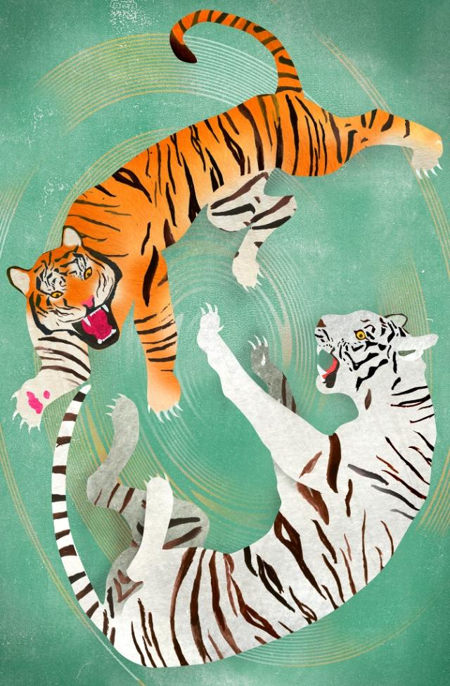 tigers.final_1