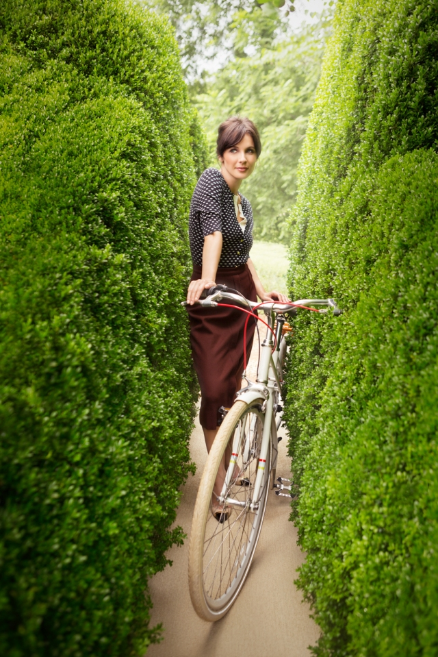 CM_Port_Shaw_Bicycle_2803_w3_RGB