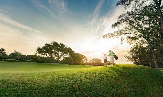 Biltmore_Golf_0062_r2flat