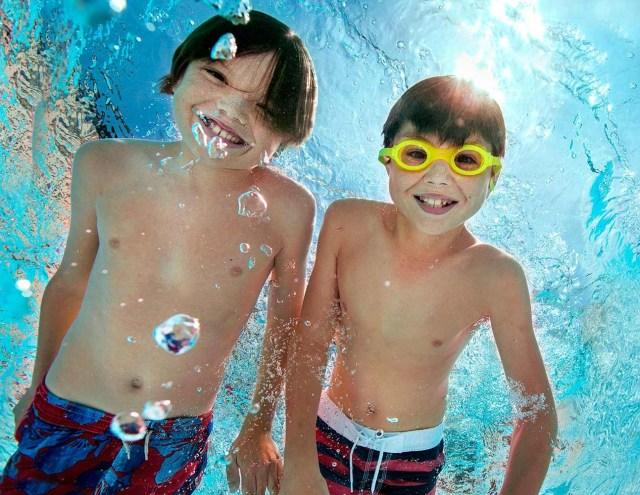 Pool_UnderWater_Biltmore_0069_r1flatweb copy