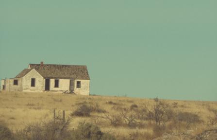 landscape lo