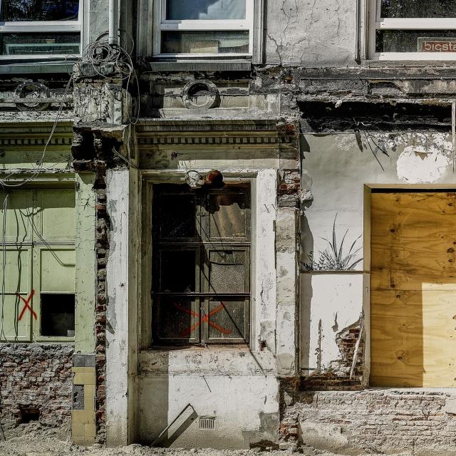 Hamburg ©Simon Puschmann