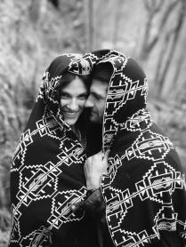 ©Gene Smirnov
