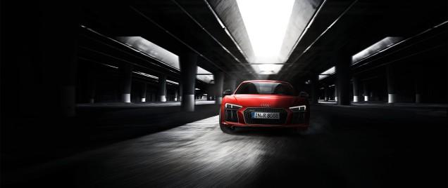 simonpuschmann-Audi-R8-004
