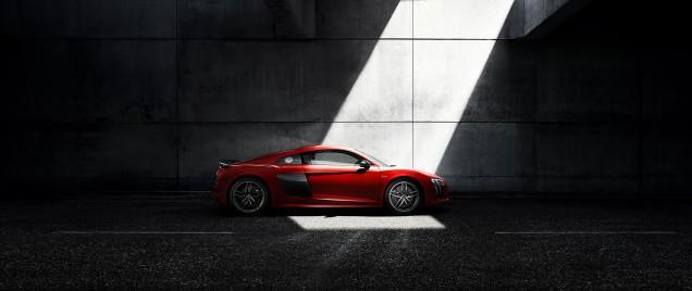 simonpuschmann-Audi-R8-005