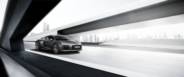 simonpuschmann-Audi-R8-008
