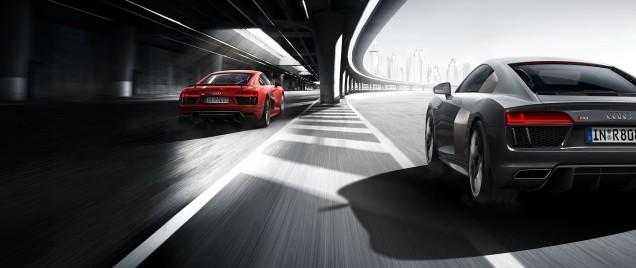 simonpuschmann-Audi-R8-009
