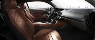 simonpuschmann-Audi-R8-010
