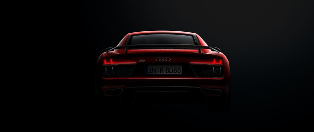 simonpuschmann-Audi-R8-013
