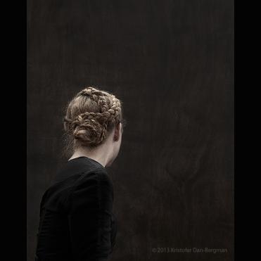 ©Kristofer Dan-Bergman