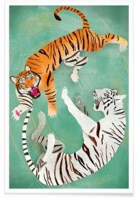 ©Ellen Weinstein - Poster - http://bit.ly/1I3Muoe