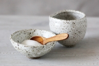 ©Ann Cutting- Pottery - http://bit.ly/1Lt8Qu6